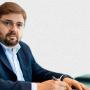 Presidente-da-Assembleia-de-MG-Agostinho-Patrus-PV)-instala-CPI-de-fura-fila da vacina